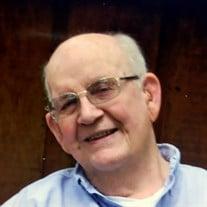 Mr.  David  C.  Bagby