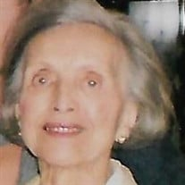 Karolyn W. Thomas