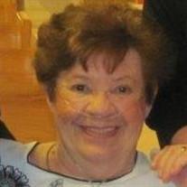 Barbara  L. Simkins