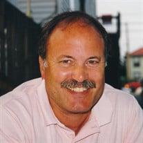 Bruce B. Conwell Sr.