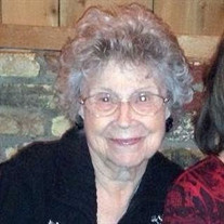 Rena Irene Chartrand