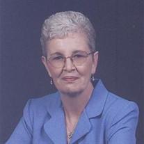 Sandra Kay Boyd