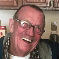 Richard L. Eaton