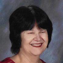 Donna  J. Bokar