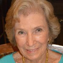 Mrs.  Mariza de Faro Adamson
