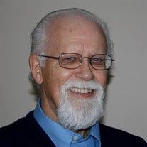 David William Goodpasture