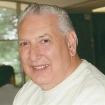 John H. Gibson