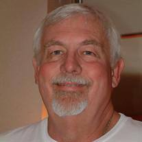 Paul Paulsen