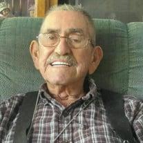 Rene Guerra