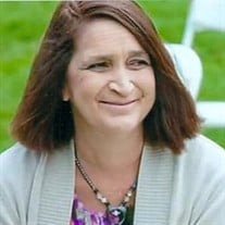 Linda Ruth Shannon