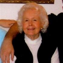 Betty H Keiper