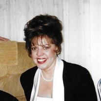 Ms. Diane M. Larsen