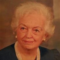 Anne  Hensley  Hoyt