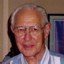 Kenneth J. Resheske