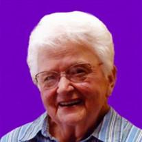 Barbara Dalen