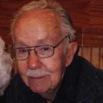 Raymond E. Rauvola