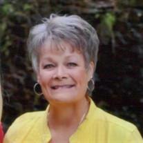 Charlene Bagwell