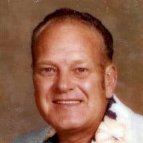 Daniel E. Theys