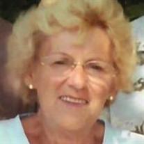 Elsie  E. (Stitt) Valerio