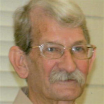 Mr. Glenn Nevill