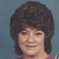 Marline R.  Jungmeyer