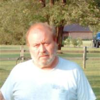 Thomas R. Knight