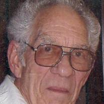 Donald Miller