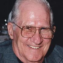 Andrew J. Striegl