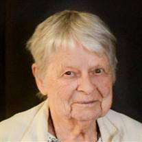 Mrs. Julia E.B. Blaisdell