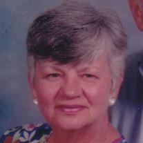 Sharon A. Gogates