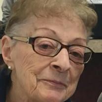 Rose Marie Vitale