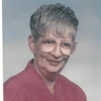 Mrs. Roberta L. Vennie
