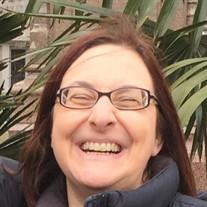Ellen Karavolos