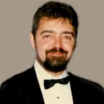 Douglas L. Yerrick
