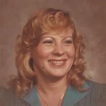 Vivian Annette Thomas