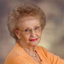 Inez Neely