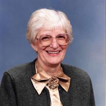 Helen  Janet SHELTON