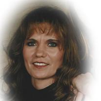 Darlene Kay Hayes