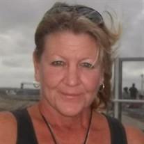 Ms. Jan Christen
