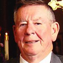 Thomas Edward Mulligan Jr.