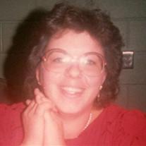 Brenda L Foultz