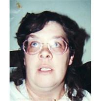 Lori Maudsley