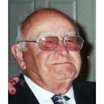George L. Young Sr.