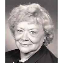 Clare Lemanski Wrobel