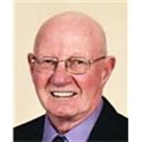 Robert L. Graham