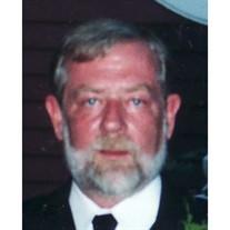 Thomas F. Heslin