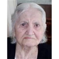 Elishva Givargis Khoubiar