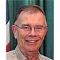 Raymond M. Venberg