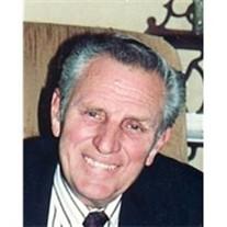 Leonard R. Pfeiffer