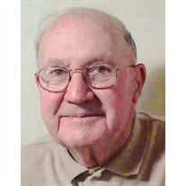 George E. O'Brien, Jr.